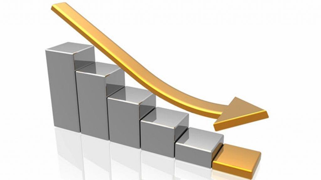 Deflação: o que é e quais as suas consequências para a economia?