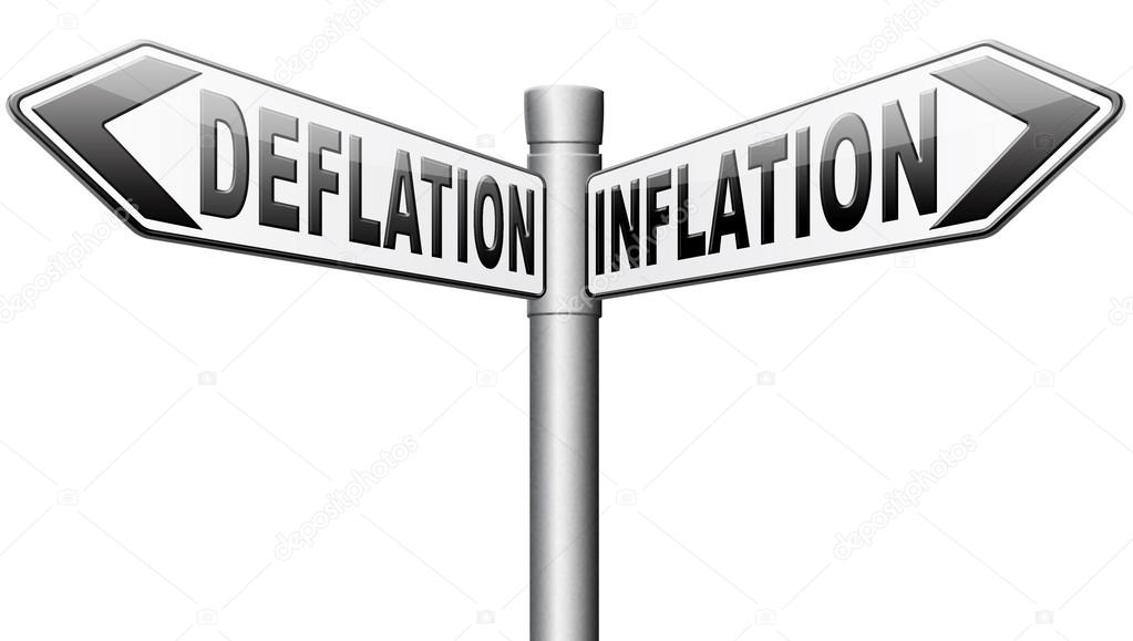 deflacao-inflacao
