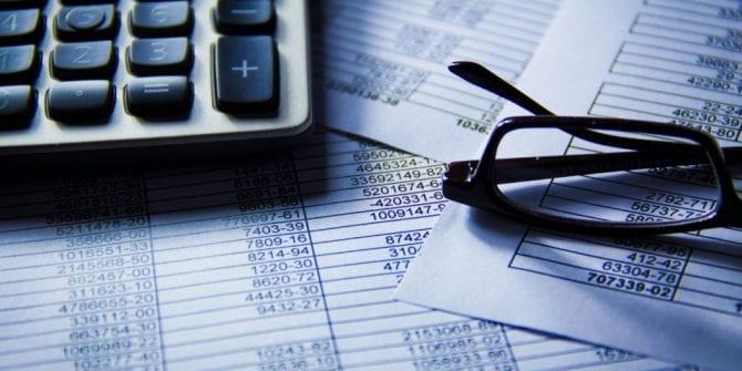 Demonstrações financeiras: como analisar? Conheça as mais importantes