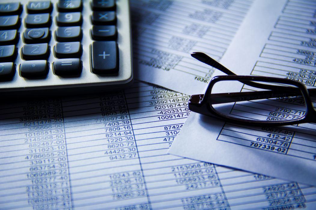 Demonstrações financeiras: Veja os 3 demonstrativos mais importantes