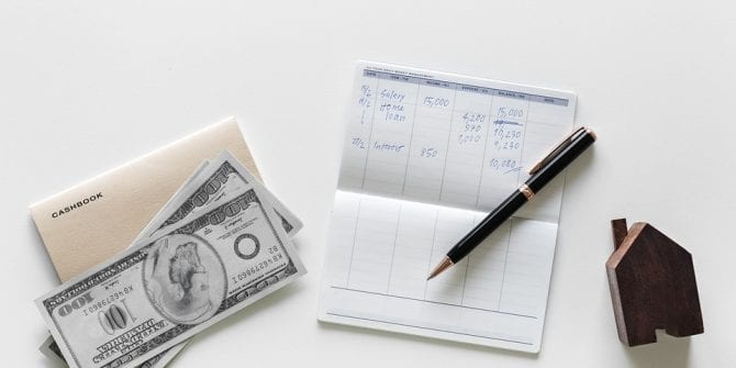 Mercado competitivo: Veja como ele afeta seus investimentos