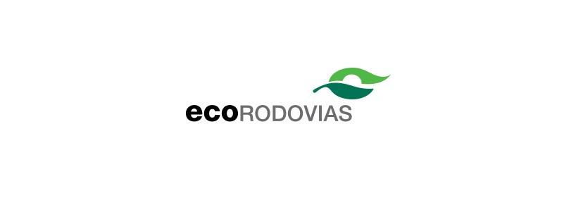 Radar do Mercado: Ecorodovias (ECOR3) – Anúncio de bons dividendos em linha com resultado operacional