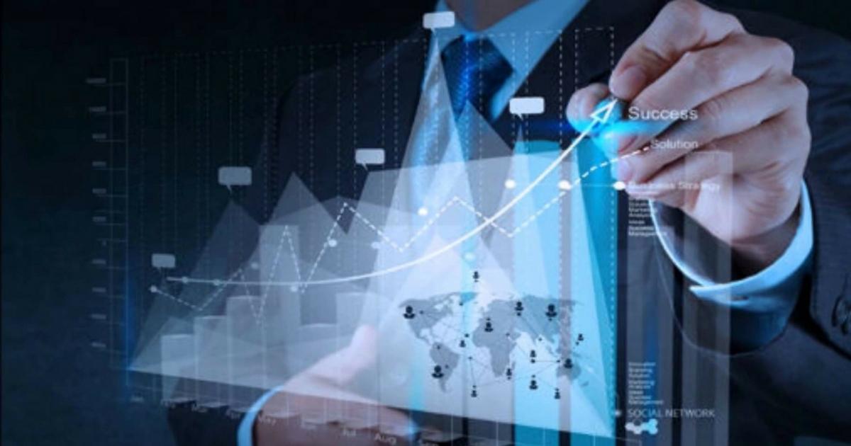 Oligopólio: Descubra como ele pode influenciar os seus investimentos
