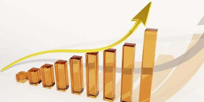 Monopólio: entenda como a falta de concorrência prejudica o mercado