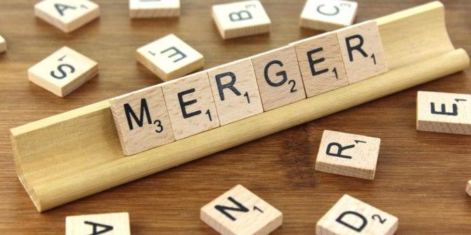 Fusão de empresas: Aprenda os segredos da arte de unir negócios
