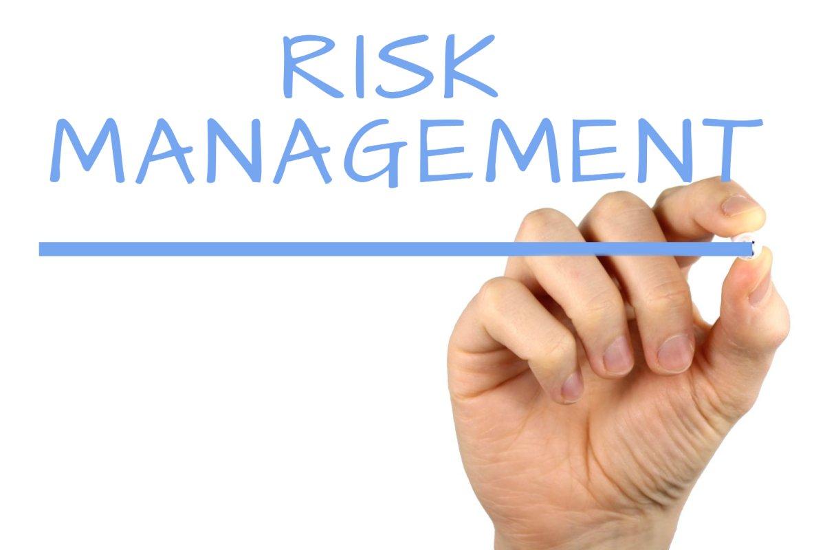 Gestão de riscos: Descubra os 3 grandes perigos para o investidor