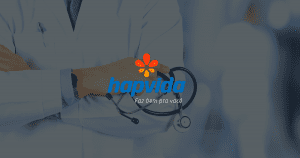 Relatório Especial - IPO da Hapvida (HAPV3)
