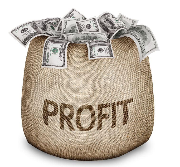 Índices de rentabilidade: Descubra os 2 indicadores mais importantes