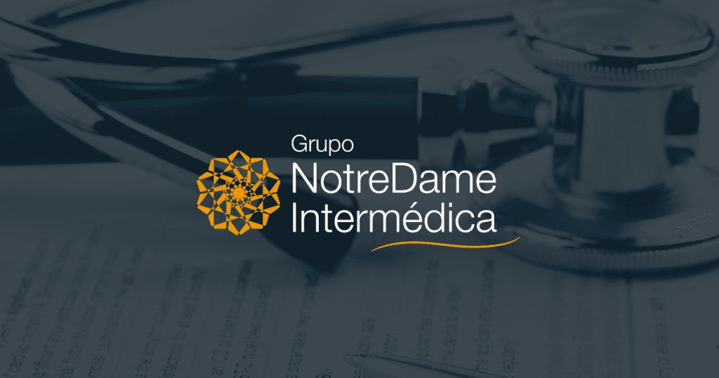 Relatório IPO – NotreDame Intermédica (GNDI3)
