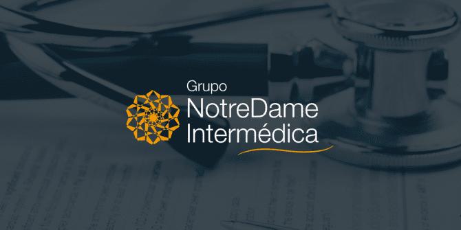 Radar do Mercado: Notre Dame Intermédica Participações S.A. (GNDI3) anuncia intenção de compra da Ecole Serviços Médicos