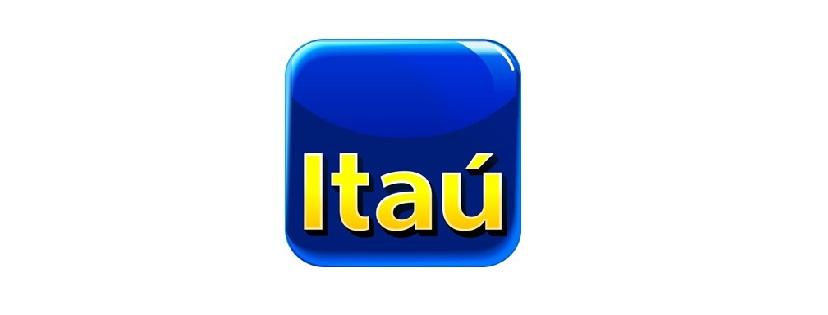 Radar do Mercado: Itaú (ITUB4) – Internacionalização se mostra cada vez mais sólida