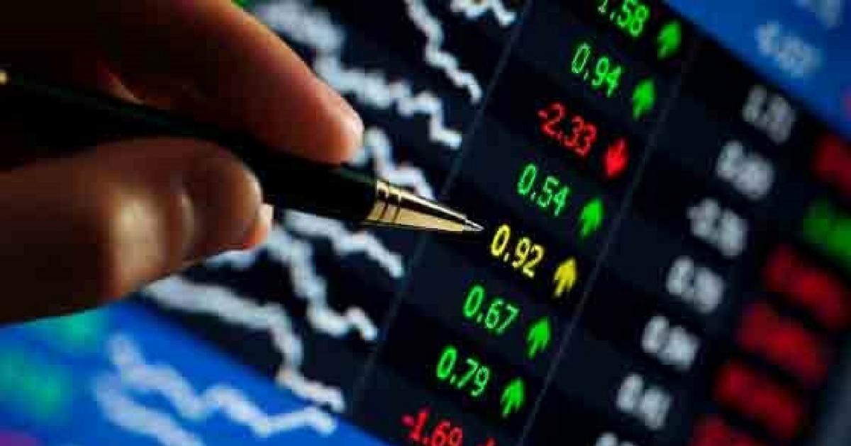 Por que eu acredito no mercado de capitais?
