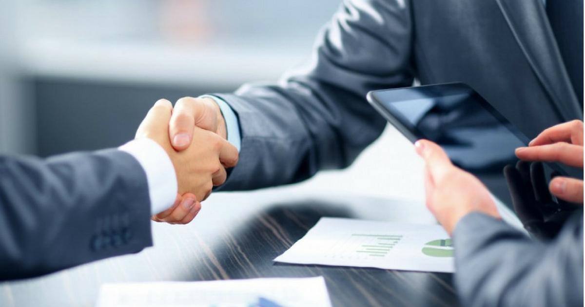 Oferta pública de aquisição: o processo de fechamento de capital