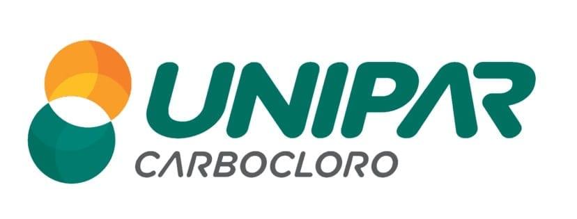 Oferta pública de aquisição da Unipar Carbocloro