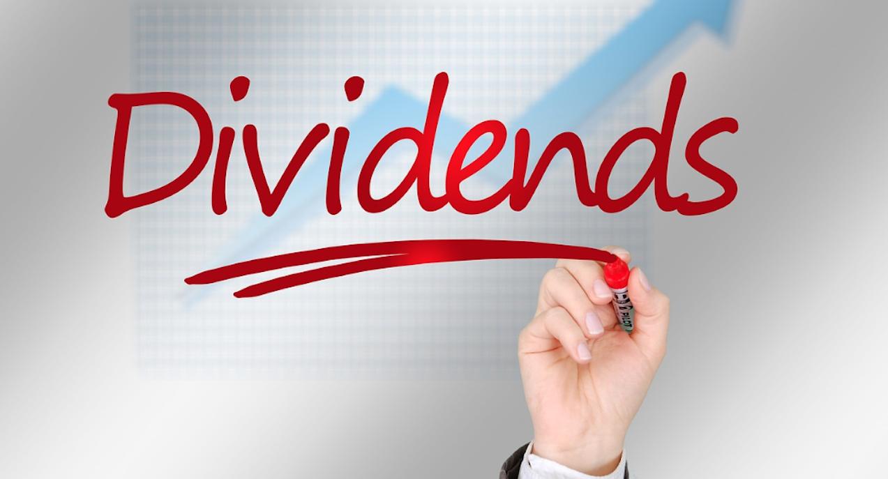 Payout: Descubra o que é este importante índice para o investidor