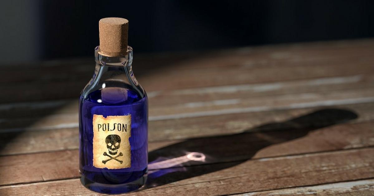 Poison pills: instrumento jurídico que protege os minoritários