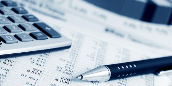 Resumo Da Semana: Início de resultados trimestrais criam expectativa no mercado