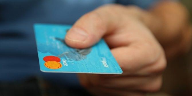 Risco de Crédito: Aprenda como se proteger do calote
