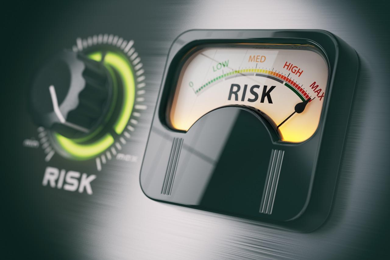 risco sistemático