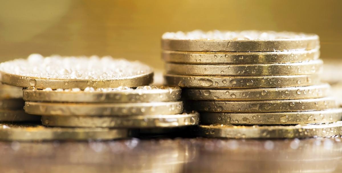 O que fazer: Vale a pena investir R$500,00 por mês na bolsa?