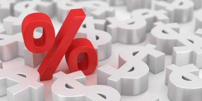 Taxa Selic: o que é, quanto ela rende e qual a sua cotação hoje?