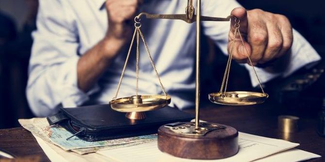 Fiikipedia: Colocando na Balança – Comprar Imóveis ou FIIs?