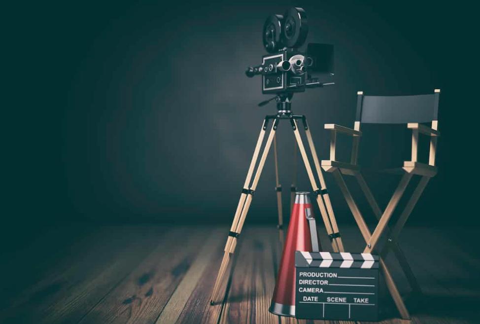 Vídeos sobre dividendos