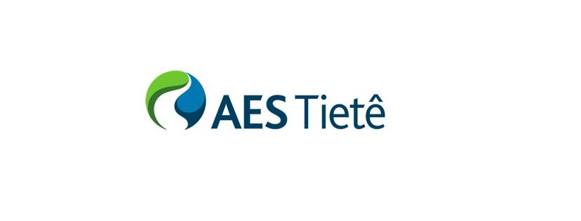 Radar do Mercado – AES Tietê (TIET11): Efeito dos recentes investimentos devem se solidificar no médio prazo