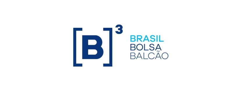 Radar do Mercado: B3 (B3SA3) – Alteração relevante na presidência do Conselho de Administração