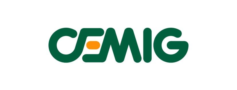 Radar do Mercado: Cemig (CMIG4) – Estatal desmente informação a respeito de venda de ações da Light