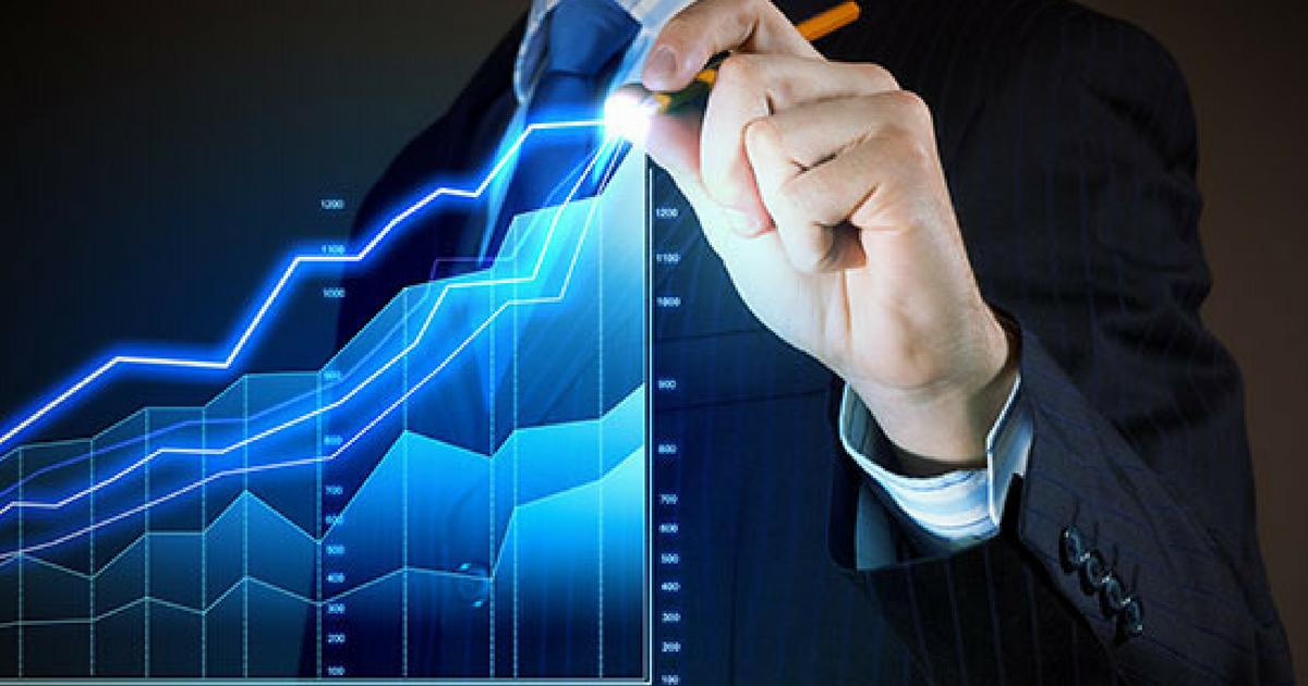 CIO: conheça o papel desse profissional no crescimento das empresas