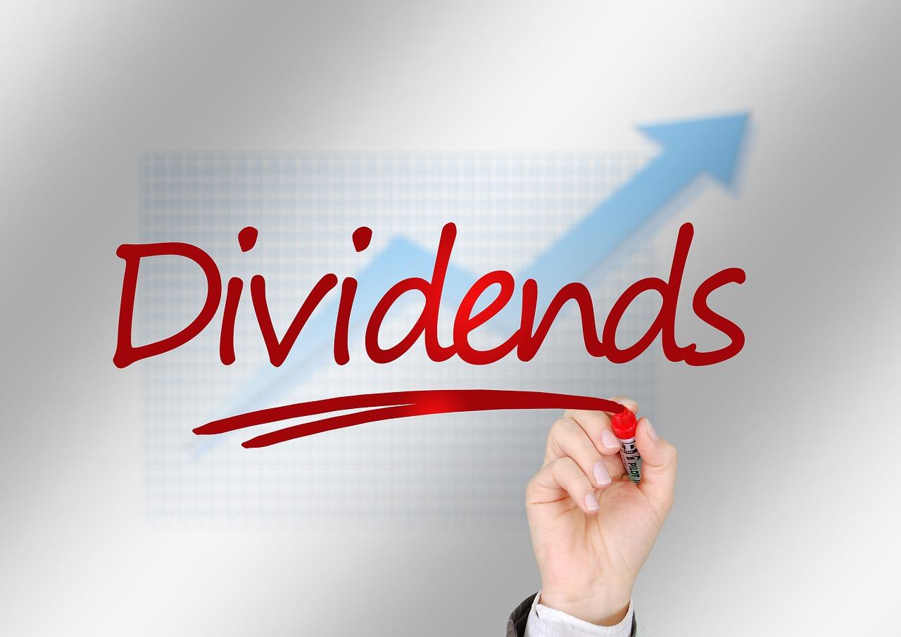 Dividendos: Saiba o que são e como eles aumentam sua rentabilidade