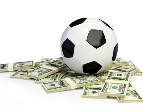 esporte fortuna
