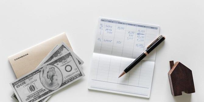 Fundos Imobiliários: Ganhe [RENDA] mensal investindo a partir de R$ 100
