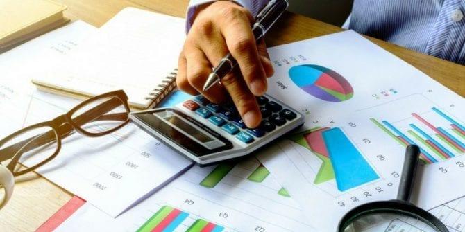 2 importantes fatores para se analisar em relação a dívida de uma companhia