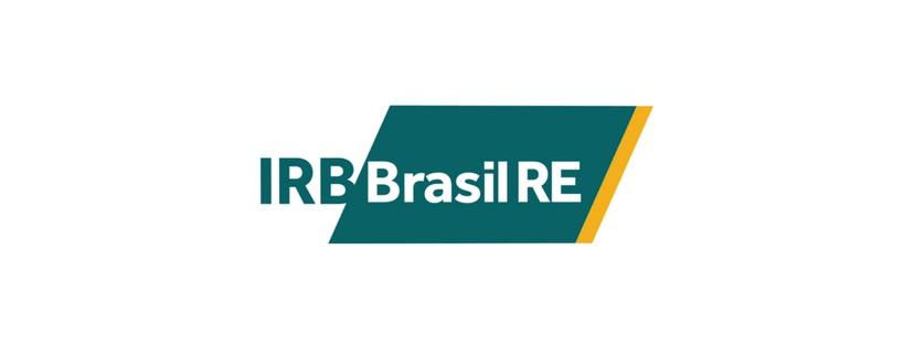 Radar do Mercado: IRB (IRBR3) – Resultado positivo demonstra eficiência operacional da companhia