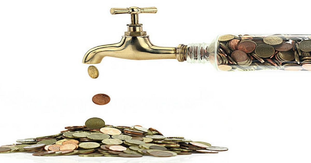 Renda passiva: conheça os passos para a independência financeira