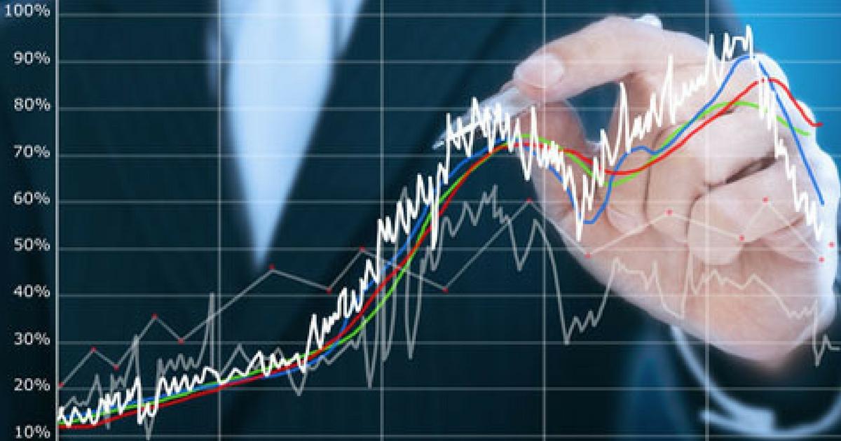 Resumo da Semana: Estagnação do setor industrial e redução do saldo da balança comercial