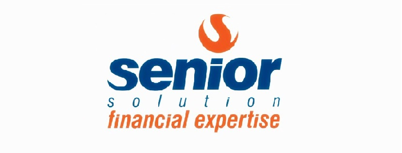 senior solution sinergias