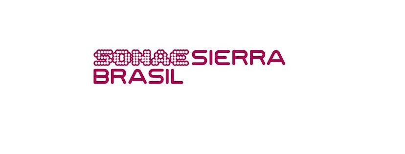 Radar do mercado: Fitch coloca rating da Sonae Sierra (SSBR3) em observação positiva