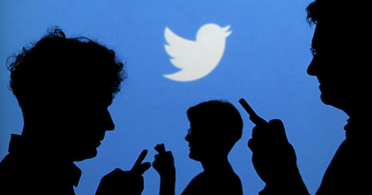 8 perfis do Twitter que todo investidor deveria seguir