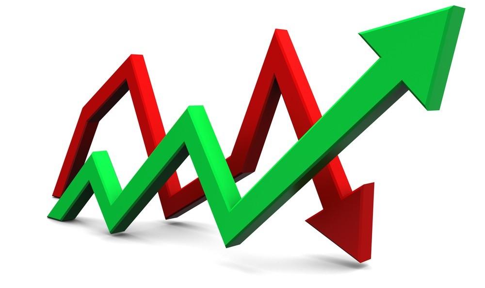 conclusão valuation de empresas