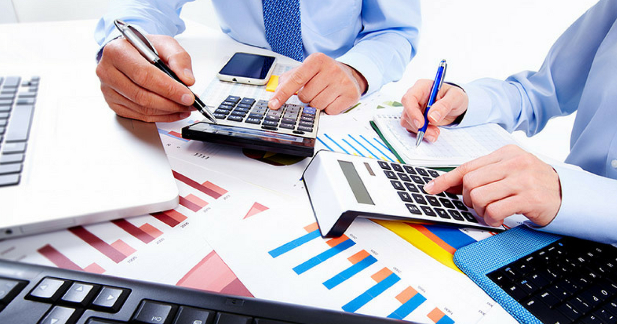 valuation de empresas premissas de qualidade