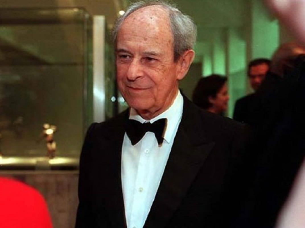 Aloysio de Andrade Faria - saiba mais sobre o fundador do Grupo Alfa