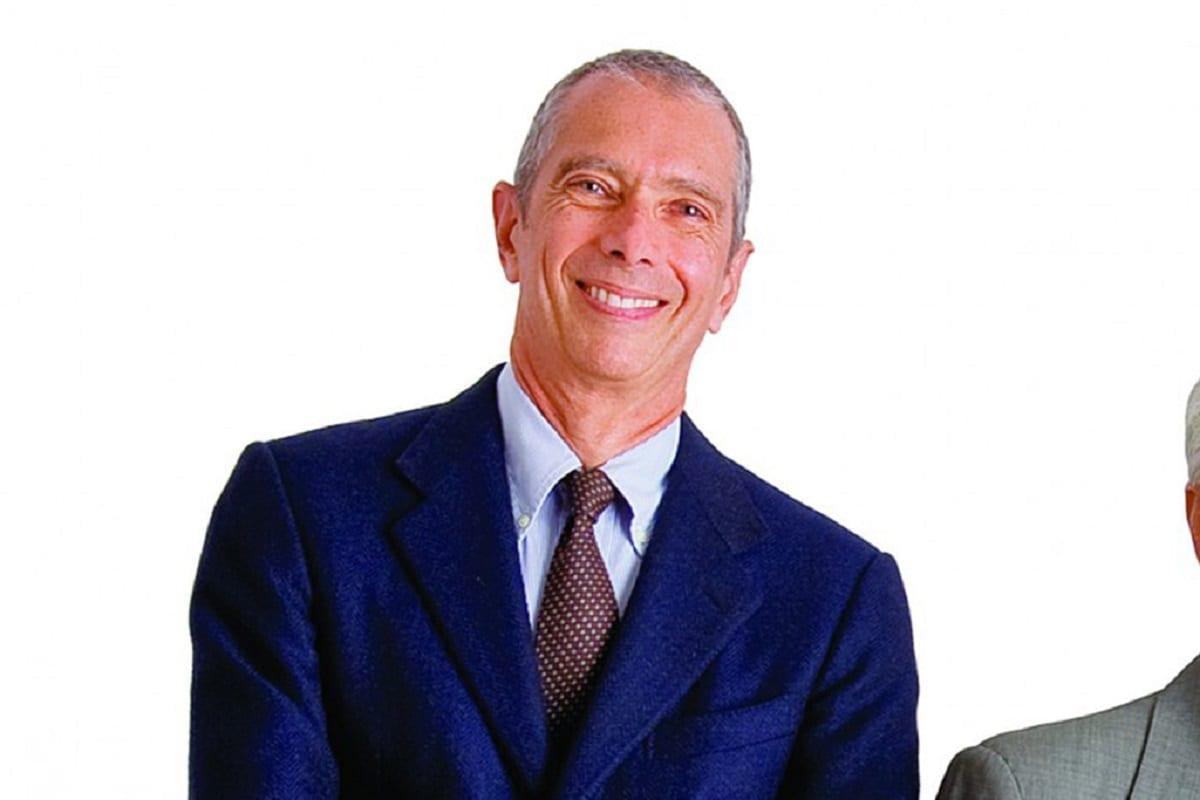 Carlos Aberto Sicupira - perfil do empresário