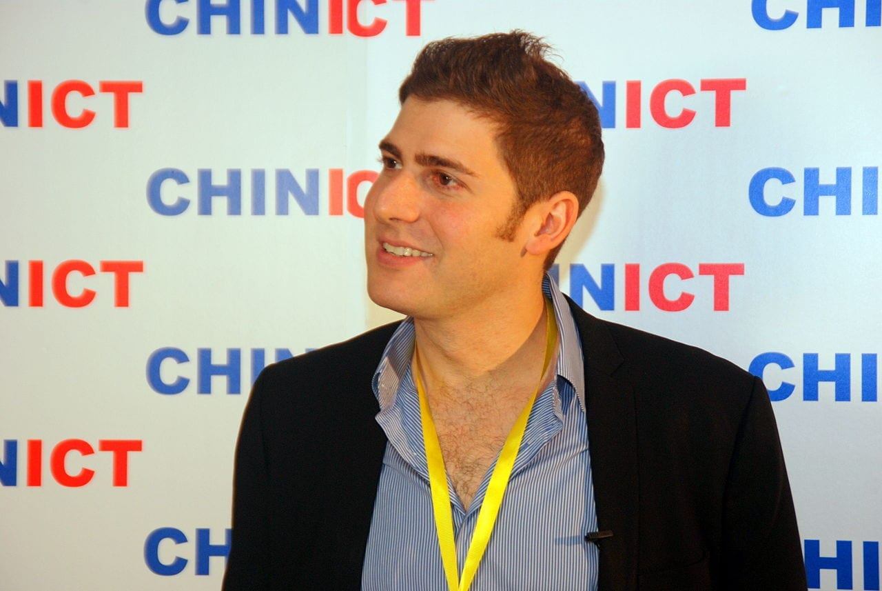 Eduardo Saverin-1