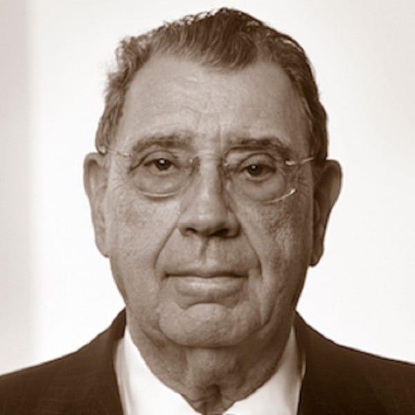 Ermírio Pereira de Moraes