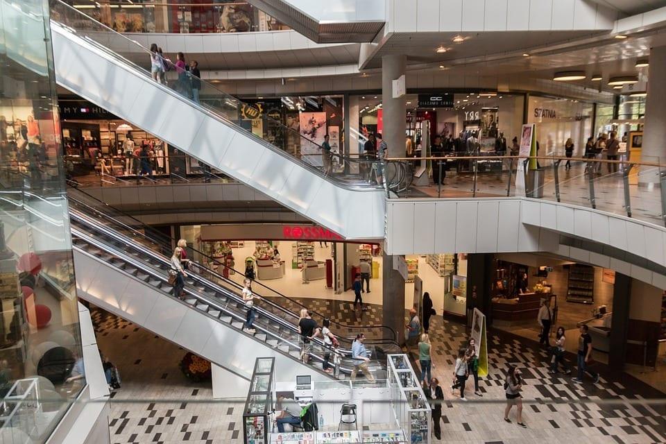 HGBS11: Veja como é possível investir em shopping centers