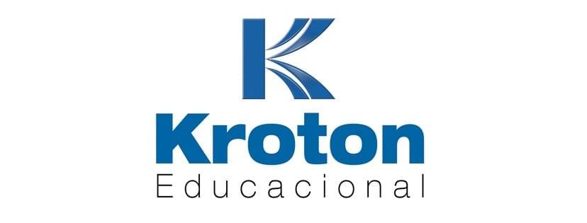 Radar do Mercado: Kroton (KROT3) – Parceria com Cubo Itaú para fomentar inovação educacional