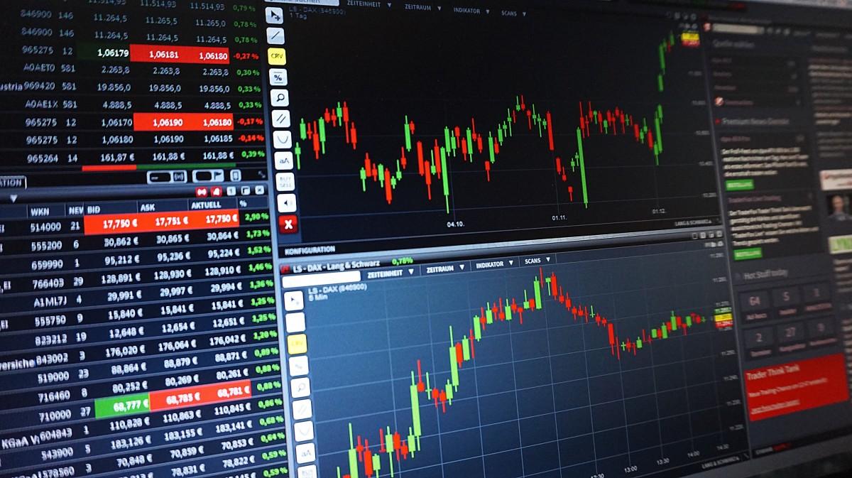 Ações e Juros Compostos – A fórmula multiplicadora dos investimentos